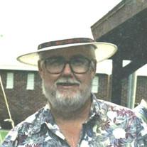 Dennis D.  Bratton
