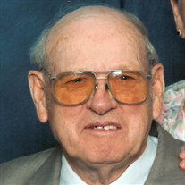 Charles R. Burchfield