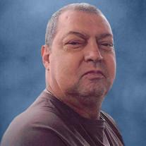 Mr. Roger Glenn Rider