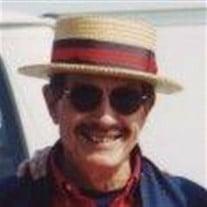 John Francis Cannon