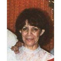 Agnes Vialpando