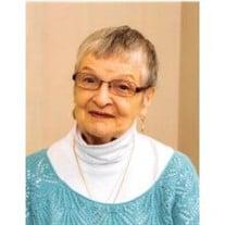 Marilyn L. Radcliff