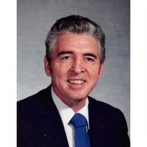 William A. Stillwell