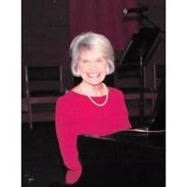 Joanne Elizabeth Bogus