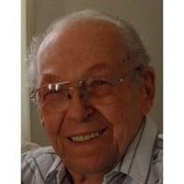 Kenneth L. Hawkins