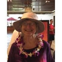 Linda R. Ebert