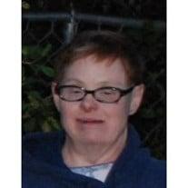 Sharon Jean Oines