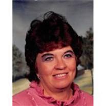 Carroll Sue Backus