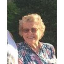 Patricia L. Schmid