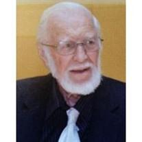 Donald Lee Eggli