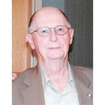 George D. Holroyd
