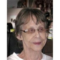 D. Sue Schumm