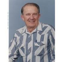 Larry Lee Seaver Sr.