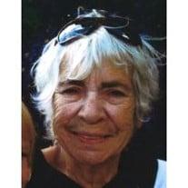 Laura J. Bromagen