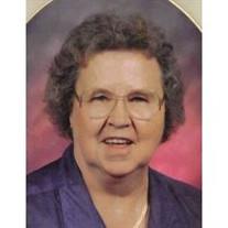 Irene Maese