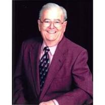 Robert S. Rowland