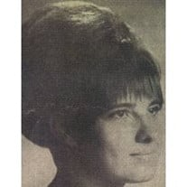 Vicki K. Book