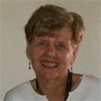 Bonita Bonnie Carlson-Diepholz