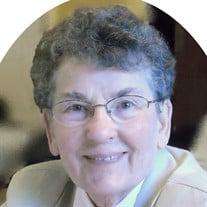 Sr. Eileen Waldron SA