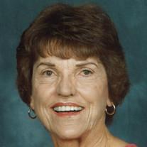 Helen Lydia Talbot