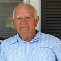 Robert F. Revels