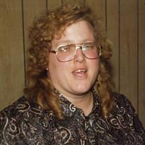 Janet Lee Hodge