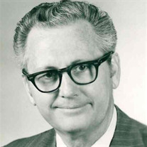 Stanley Kelly