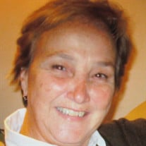 Joann L. Kelso