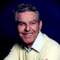 John E. Labadie