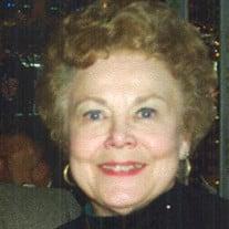 Claire Schlegel