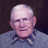 Orville  J. Snyder