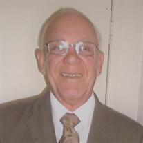 Pedro  Echevarria