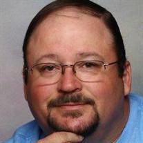 Richard Allen Mayben Jr