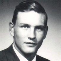 Ivan Lee  Jorgensen