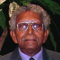 Mr. Ervin Thierry