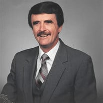 Dr. Don E. White