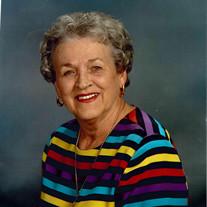 Gladys O. Kirchner