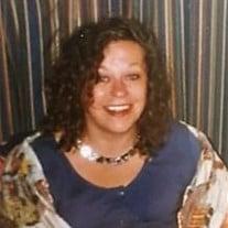Darlene Merola