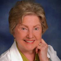 Lorenda Ellison Voris
