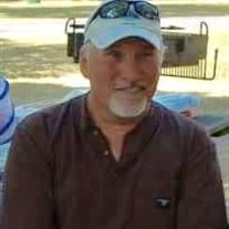 Wayne G. Dufresne