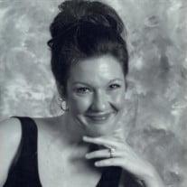 Kimberly Ann Murphy