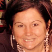 Janice Elizabeth  Kammers