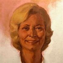 Marion  W. Dentzel