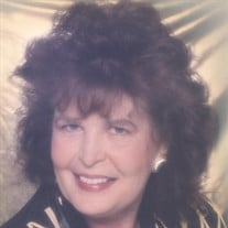 Evelyn M. Williams