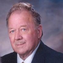 Mr. Forrest J. VanderLaan
