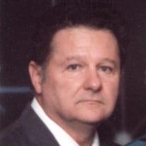 Franklin E. Benskin Jr.