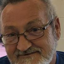 Roger Dale Rhineburger