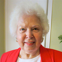 Bonnie Sue Tipton