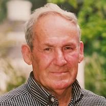 Carlius N. Grubb