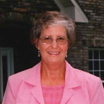 Betty J. Ryan